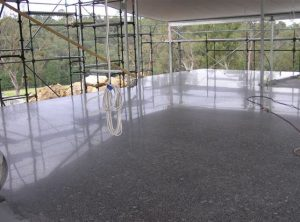 Polished-Concrete-Flooring-in-Tampa